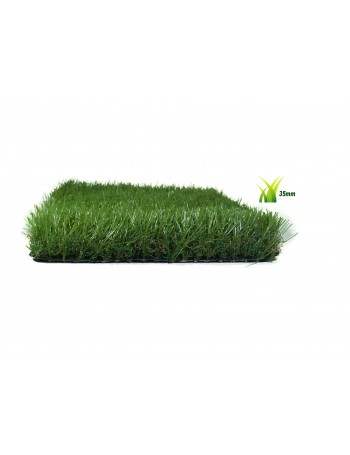 Artificial Grass Blaze 35mm
