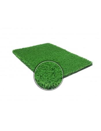Artificial Grass Dover