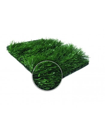Artificial Grass Football 50mm