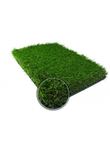 Artificial Grass Garden 40mm