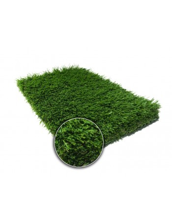 Artificial Grass Sheffield...