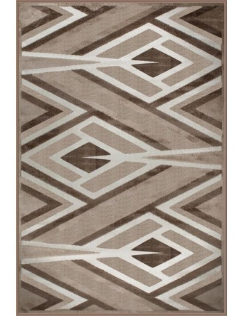 Carpet Krono Algan TR...