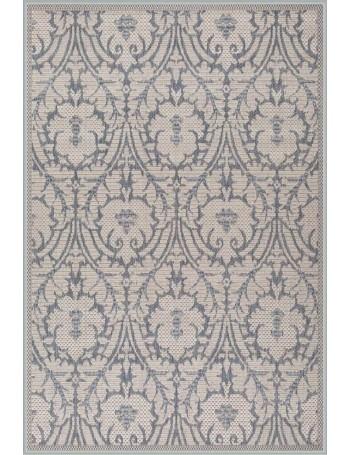Carpet Mare Oriental SS 0280B