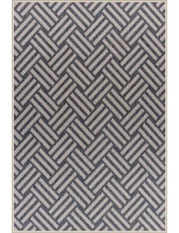 Carpet Mare Oriental SS 0607L