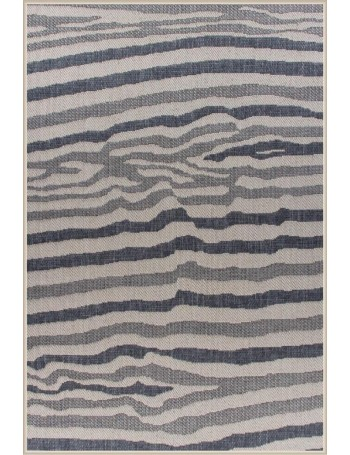 Carpet Mare Oriental SS 0703J