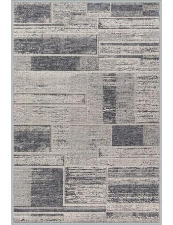 Carpet Mare Oriental SS 1449Y