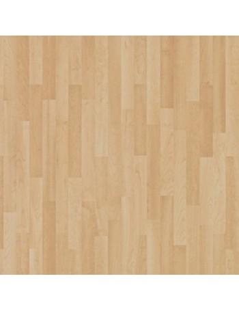 Cool Maple 3 Strip Medium