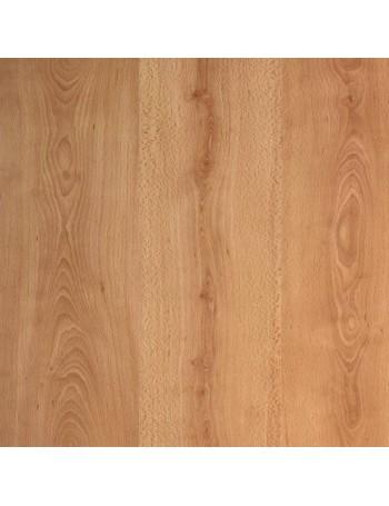 Beech Plank Medium