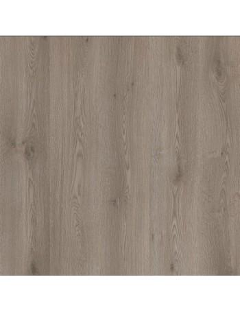 Oak Plank Grey