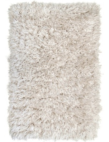 Carpet Estet