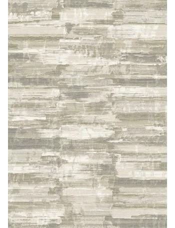 Carpet Mancini 64423-7555