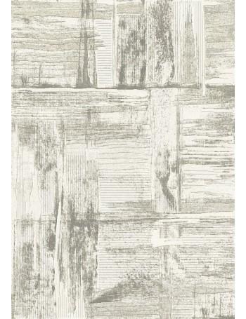 Carpet Mancini 64492-6575