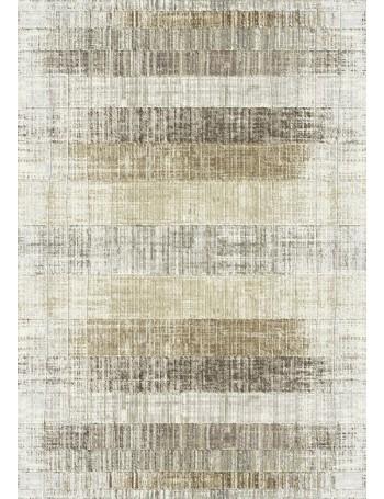 Carpet Mancini 63433-8282