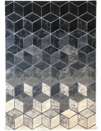 Carpet Mancini 63488-6656