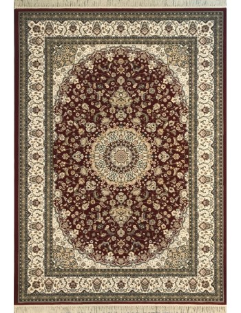 Carpet Da Vinci 57119-1414