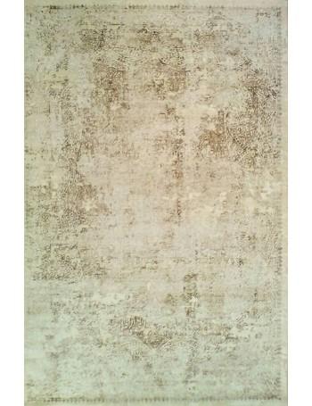 Carpet Velvet 15500 Beige