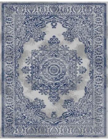 Carpet Persa Classic 13150