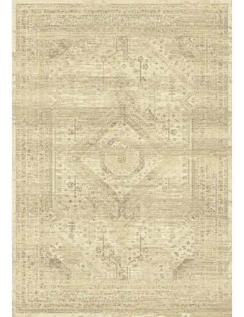 Carpet Antika 7599