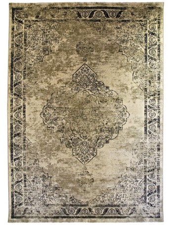 Carpet Prestige 6010AHY