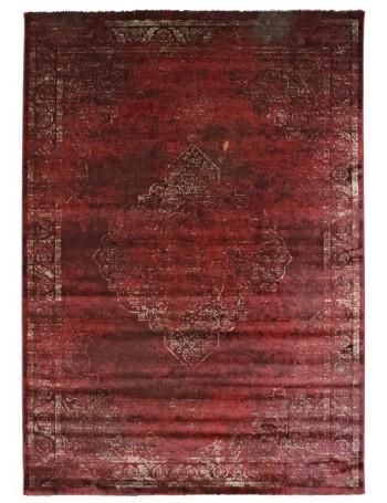 Carpet Prestige 6010AHH