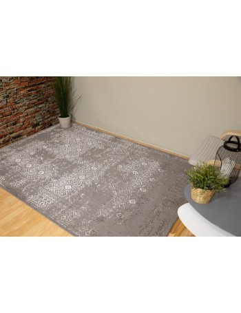 Carpet Silky 8237