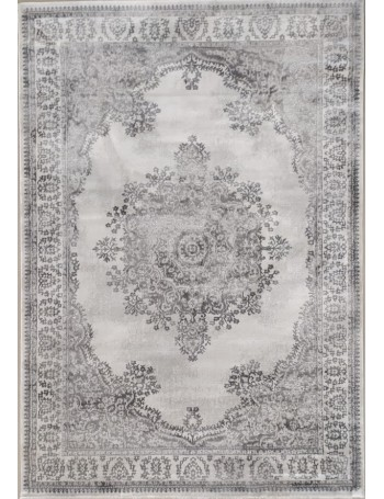 Carpet Persa Classic 13150...
