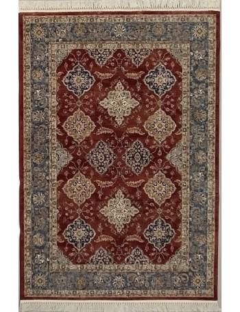 Carpet Da Vinci 57163-1454