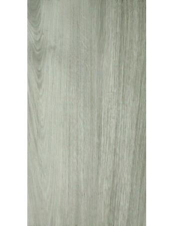 Vinyl Tile Stripes Topfloor...