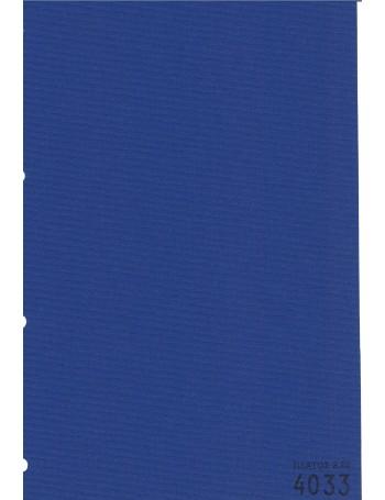 Υφασμάτινη Ρολοκουρτίνα 4033
