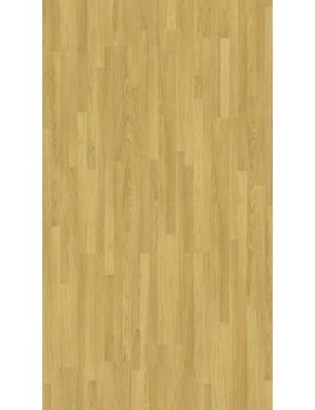Laminate Floor Stone 8mm...