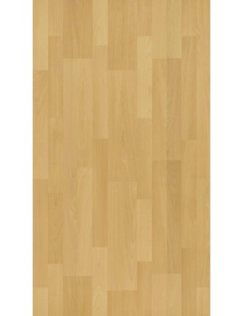Δάπεδο Laminate 8mm BEECH...