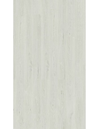 Δάπεδο Laminate 8mm WHITE...