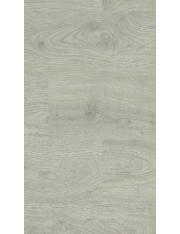 Δάπεδο Laminate 8mm CREAM...