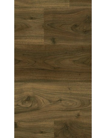 Δάπεδο Laminate 8mm Walnut...