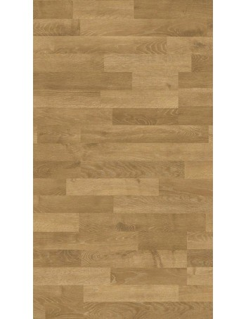 Δάπεδο Laminate 8mm Oak...