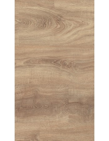 Δάπεδο Laminate 8mm Crafted...