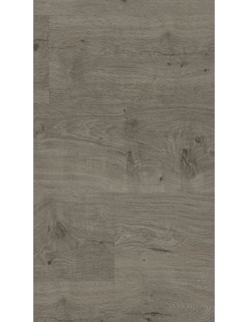 Δάπεδο Laminate 8mm Belmond...