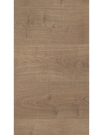 Laminate Floor 8mm Brown...