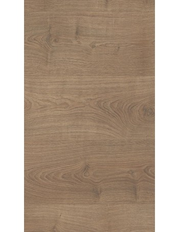 Laminate Floor 8mm Brown...