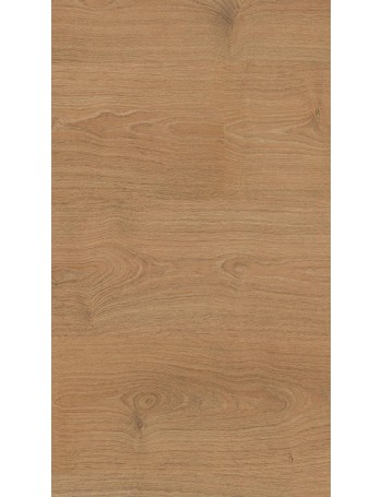 Laminate Floor 8mm Honey...