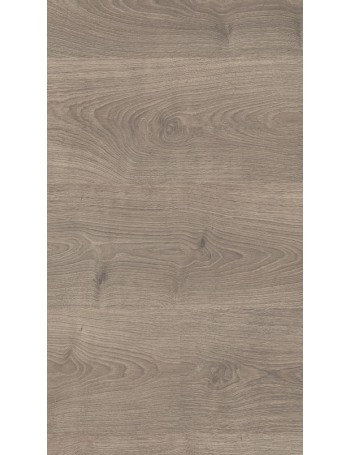 Laminate Floor 8mm Marrema...