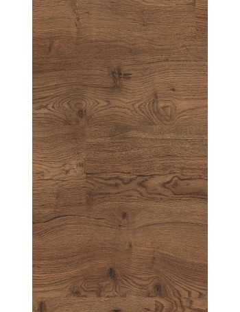 Laminate Floor 8mm Dark...