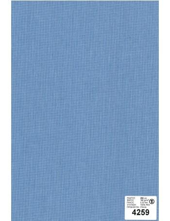 Υφασμάτινη Ρολοκουρτίνα 4259