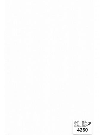 Υφασμάτινη Ρολοκουρτίνα 4260