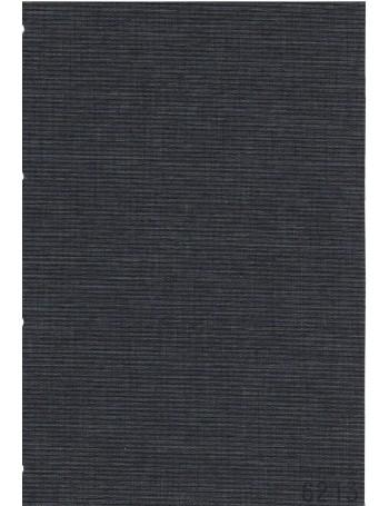 Υφασμάτινη Ρολοκουρτίνα 6213