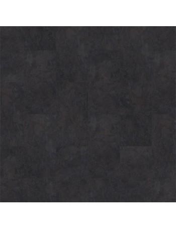 Vinyl Tile Stripes ID...