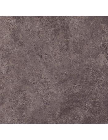 PVC Floor Tarkett Exclusive...