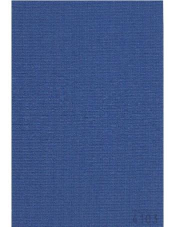 Υφασμάτινη Ρολοκουρτίνα 4103