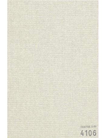 Υφασμάτινη Ρολοκουρτίνα 4106