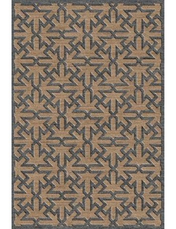 Carpet Apollo TR 647D